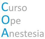 OPEs Anestesia
